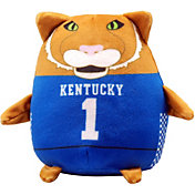FOCO Kentucky Wildcats Mascot  Smusher Plush