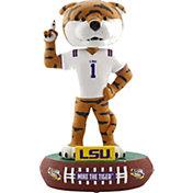 FOCO Louisiana State Tigers Mascot Bobblehead