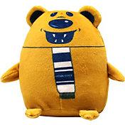 FOCO Penn State Nittany Lions Mascot  Smusher Plush