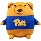 FOCO Pitt Panthers Mascot  Smusher Plush