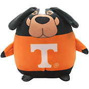 FOCO Tennessee Volunteers Mascot  Smusher Plush