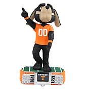 "FOCO Tennessee Volunteers ""Smokey"" Mascot Bobblehead"
