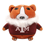 FOCO Texas A&M Aggies Smusher Plush
