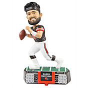 FOCO Cleveland Browns Baker Mayfield  Bobblehead