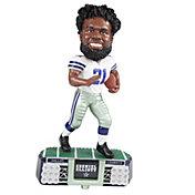 FOCO Dallas Cowboys Ezekiel Elliot Bobblehead