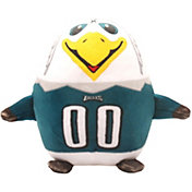 FOCO Philadelphia Eagles Mascot Smusher Plush