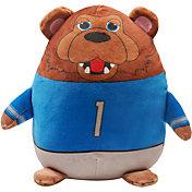FOCO Detroit Lions Mascot Smusher Plush
