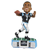 FOCO Carolina Panthers Cam Newton  Bobblehead