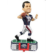 FOCO New England Patriots Tom Brady Bobblehead