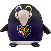 FOCO Baltimore Ravens Mascot  Smusher Plush