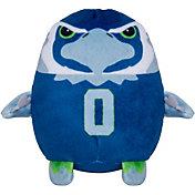 FOCO Seattle Seahawks Mascot Smusher Plush