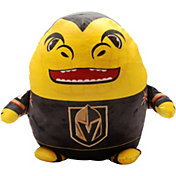 FOCO Vegas Golden Knights Mascot Smusher Plush