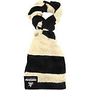 FOCO Pittsburgh Penguins Big Logo Scarf