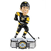 FOCO Pittsburgh Penguins Sydney Crosby Bobblehead