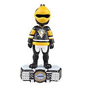 FOCO Pittsburgh Penguins Mascot Bobblehead