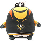 FOCO Pittsburgh Penguins Mascot Smusher Plush