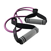 Fitness Gear 10 lb Resistance Tube
