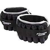 Fitness Gear 10lb. Ankle Weights- Pair