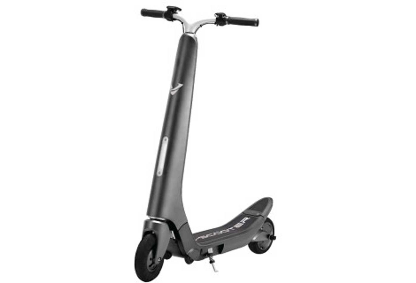 Voyager Rover Electric Scooter