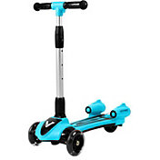 Voyager Streamer Scooter