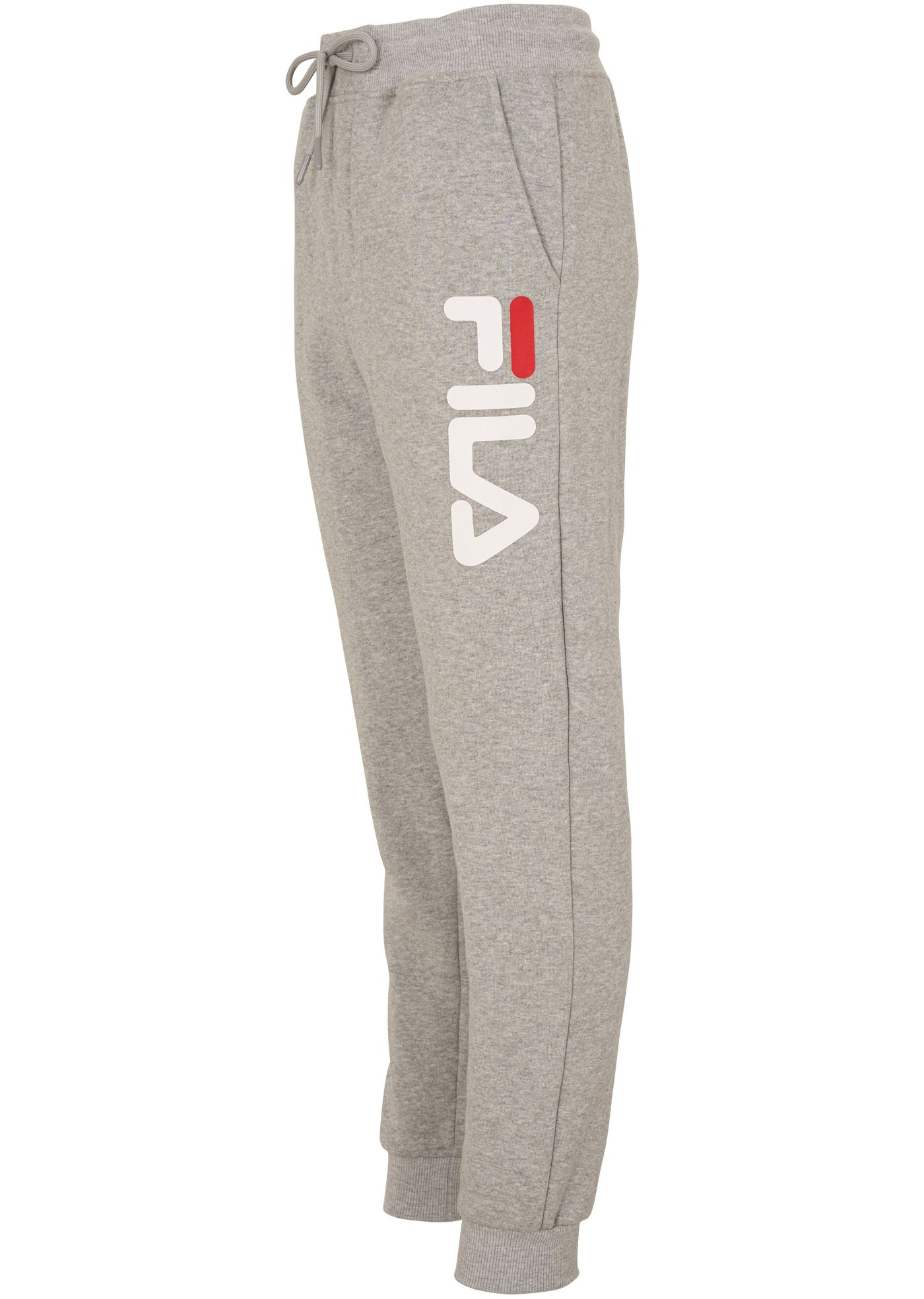 FILA Boy's Classic Jogger Pants