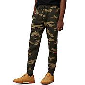 FILA Men's Shockwave Jogger Pants
