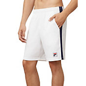 Fila Men's Legend Tennis Shorts