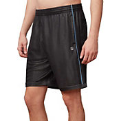 Fila Men's Set Point Embossed Tennis Shorts