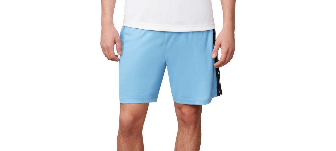 Fila Men's Set Point Tennis Shorts