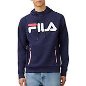 FILA Men's Ezra Hoodie