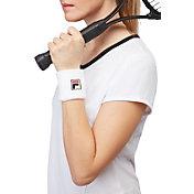 Fila Tennis Wristband