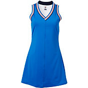 Fila Women's Heritage Tennis Dress