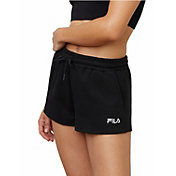 FILA Women's Kari Short