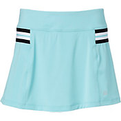 FILA Women's Love Game Tennis Skort