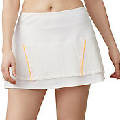FILA Women's Match Play Tennis Skort