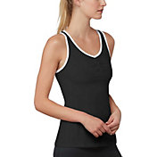 Fila Women's Racerback Tennis Tank Top