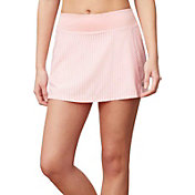 Fila Women's Stripe Tennis Skort