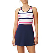Fila Women's Awning Tennis Dress