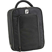 FootJoy Deluxe Golf Shoe Bag