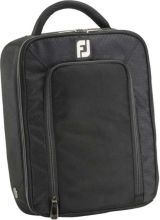 1864333db8 Golf Shoe Bags & Golf Travel Bags | Best Price Guarantee at DICK'S