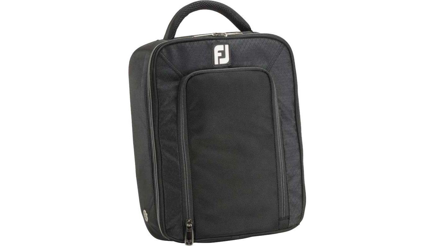 FootJoy Deluxe Golf Shoe Bag