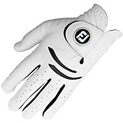 FootJoy FLX Golf Glove