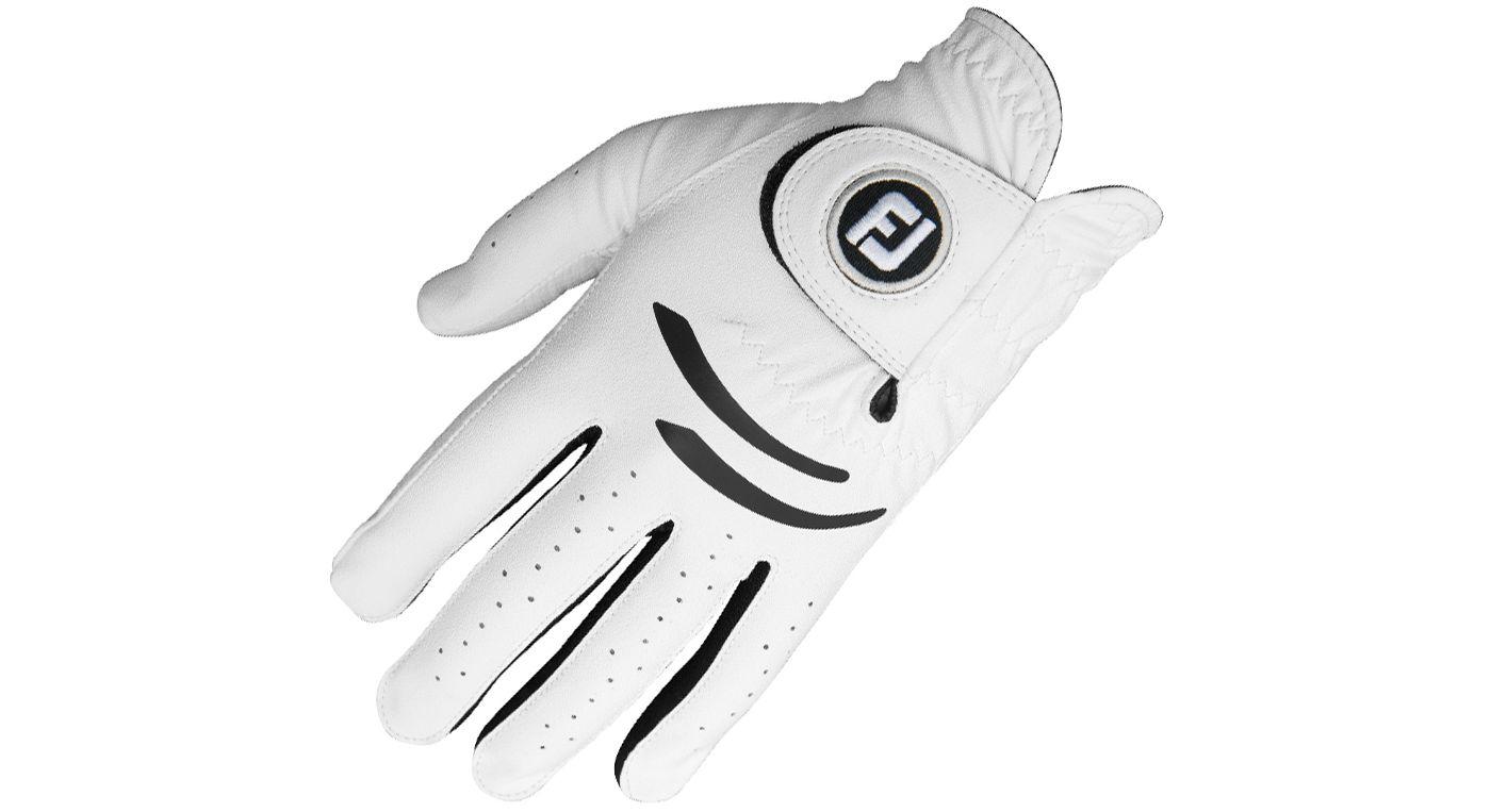 FootJoy FLX Golf Glove