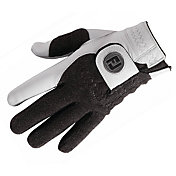 FootJoy StaSof Winter Golf Glove