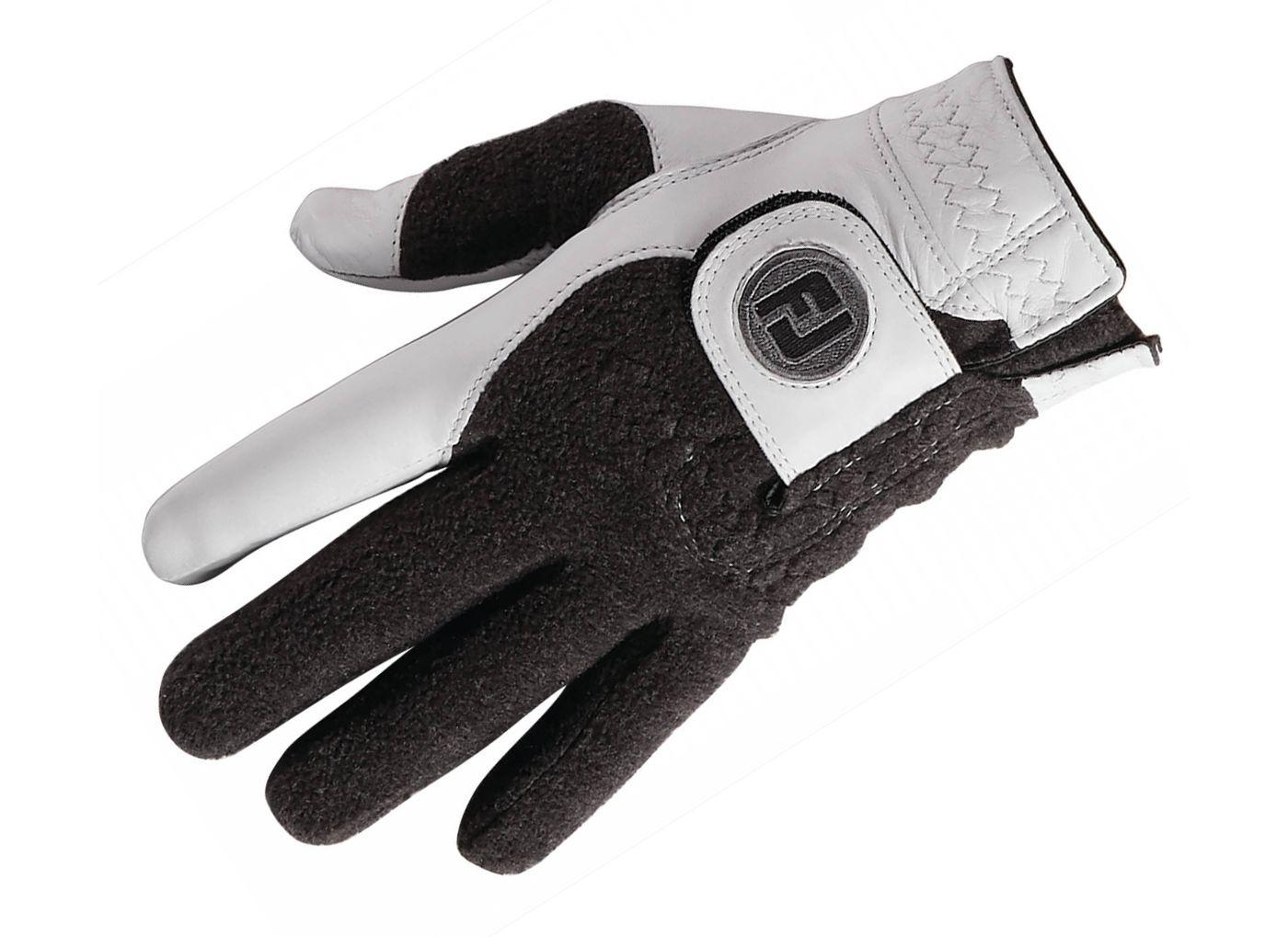 FootJoy StaSof Winter Golf Glove
