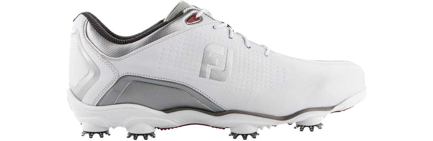 FootJoy Men's Limited Edition D.N.A. Helix Golf Shoes (Previous Season Style)