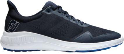 FootJoy Men's Flex Golf Shoes
