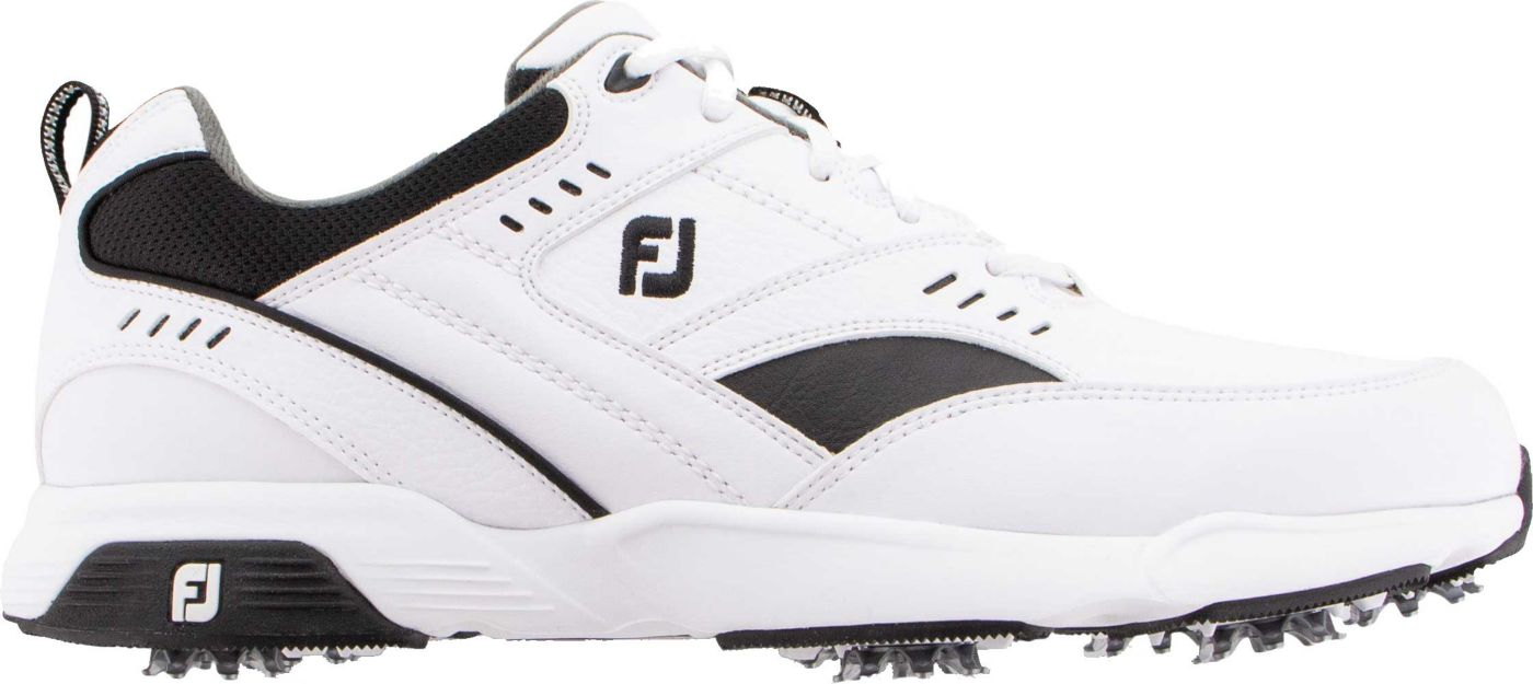 FootJoy Men's Specialty Golf Shoes