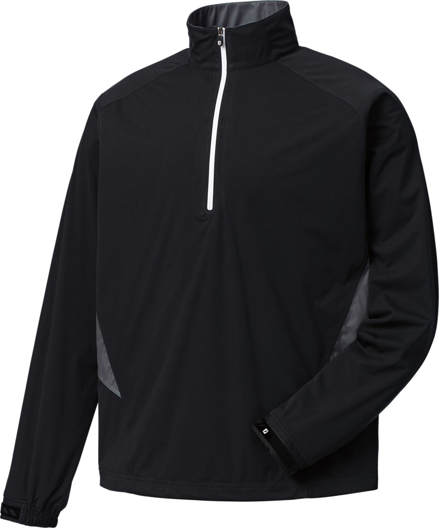 FootJoy Men's HydroKnit Golf Pullover