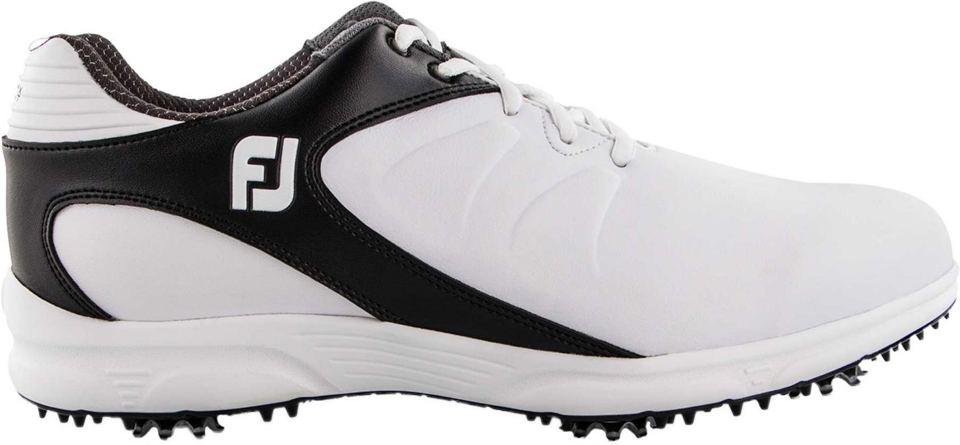 FootJoy Men's ARC XT Golf Shoes (Previous Season Style)